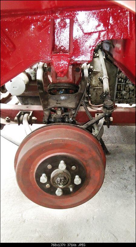 Hyper Fiat 1100 - Restoration & Mods of WMJ 333-imag0461.jpg
