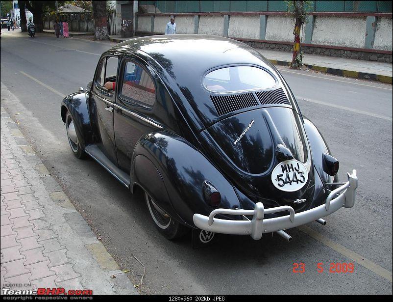 Classic Volkswagens in India-0.jpg