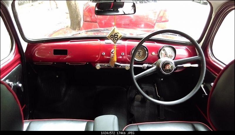 Hyper Fiat 1100 - Restoration & Mods of WMJ 333-imag0895.jpg