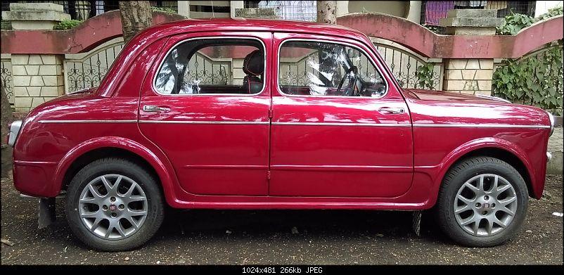 Hyper Fiat 1100 - Restoration & Mods of WMJ 333-imag0886.jpg