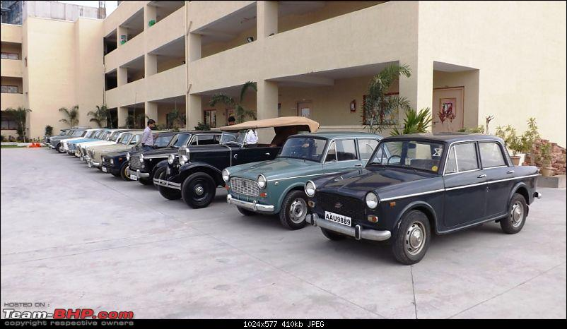 Fiat Classic Club - Hyderabad (FCCH)-picture-024.jpg