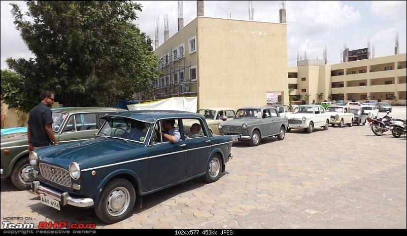 Fiat Classic Club - Hyderabad (FCCH)-picture-104.jpg