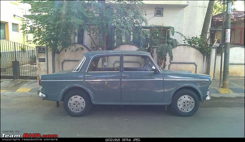 The FIAT 1100/Premier Padmini Technical Information thread-wp_20150730_08_52_34_pro.jpg