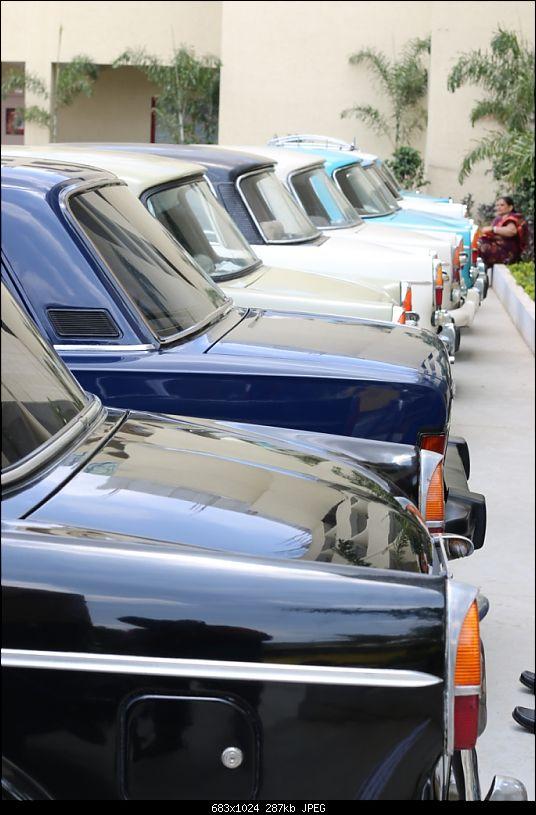 Fiat Classic Club - Hyderabad (FCCH)-1-1.jpg