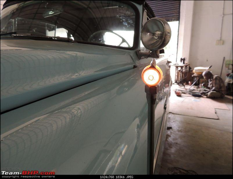 Our Lost & Found Classic - 1954 Dodge Convertible-dscn3248.jpg