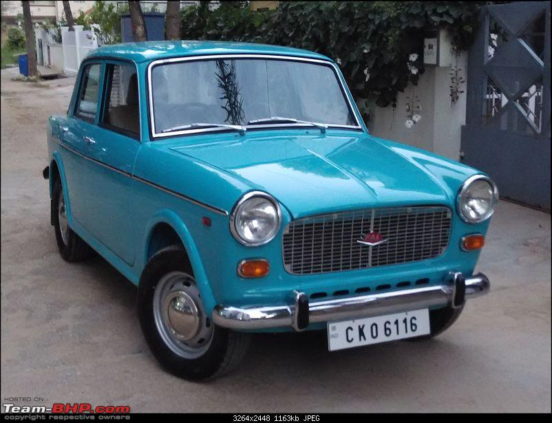 Restored Fiats (Super Select & Others)-img_20150713_185245.jpg