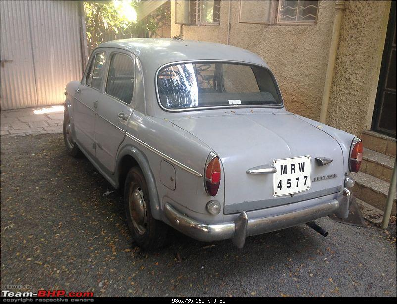 Restoration - 1963 Fiat 1100 Super Select-a02.jpg