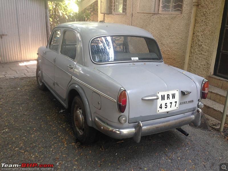 Restoration - 1963 Fiat 1100 Super Select-a02.jpg