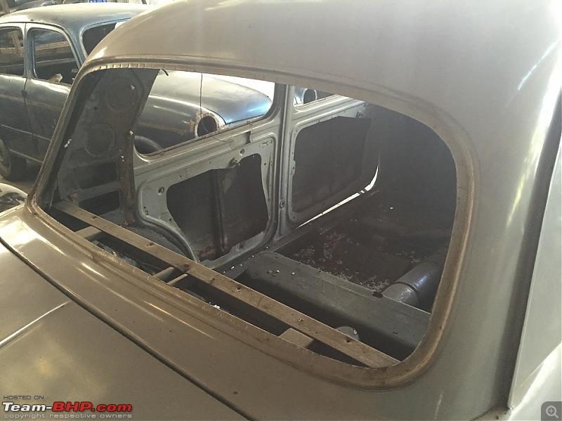 Restoration - 1963 Fiat 1100 Super Select-d02.jpg