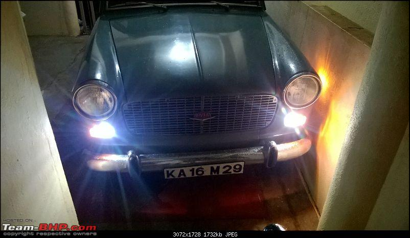 The FIAT 1100/Premier Padmini Technical Information thread-wp_20150918_19_48_56_pro.jpg