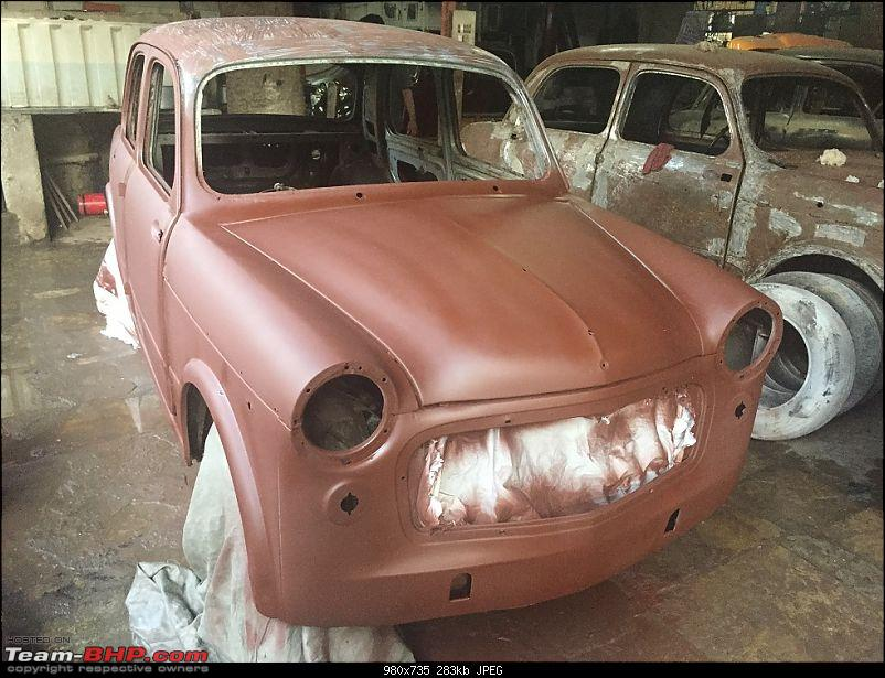 Restoration - 1963 Fiat 1100 Super Select-0-1.jpg