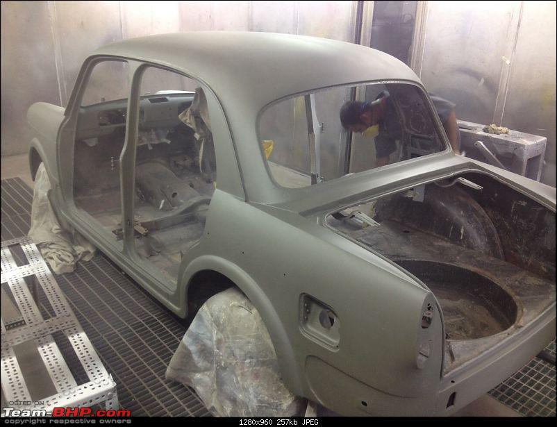 Restoration - 1963 Fiat 1100 Super Select-0-8.jpg