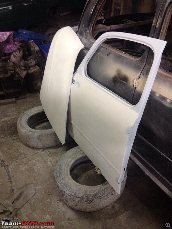 Restoration - 1963 Fiat 1100 Super Select-0-10.jpg
