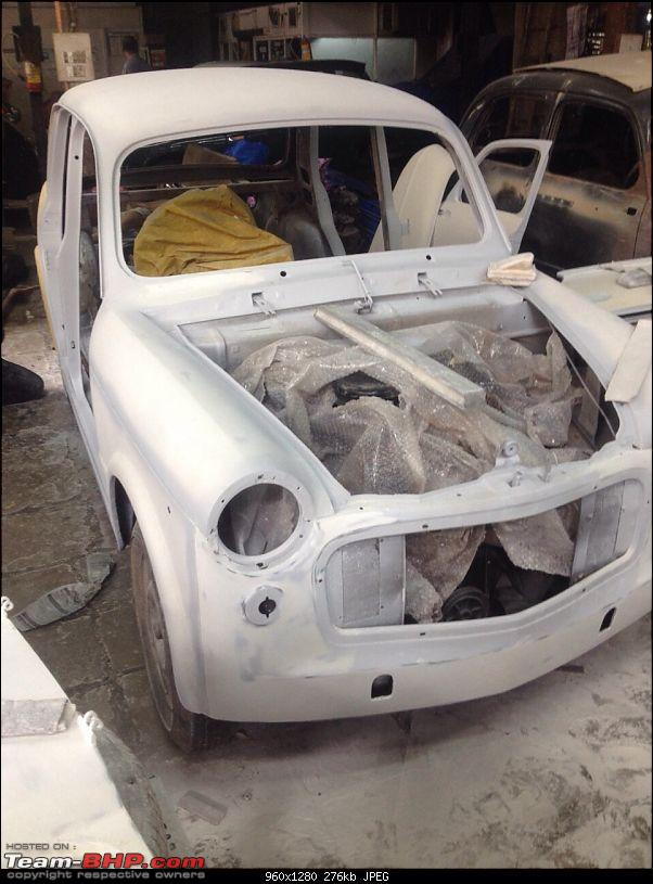 Restoration - 1963 Fiat 1100 Super Select-0-11.jpg