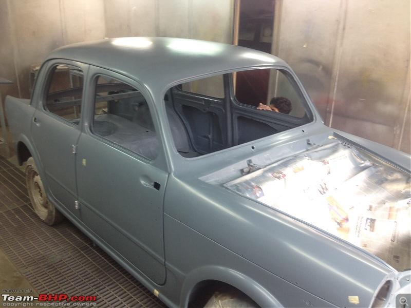Restoration - 1963 Fiat 1100 Super Select-0-3.jpg
