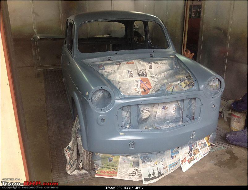 Restoration - 1963 Fiat 1100 Super Select-0-4.jpg