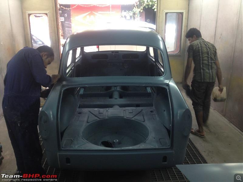 Restoration - 1963 Fiat 1100 Super Select-0-5.jpg