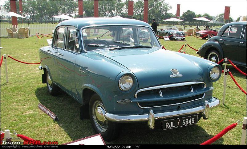 1958 Standard Vanguard Phase III - Restoration-vanguard05.jpg