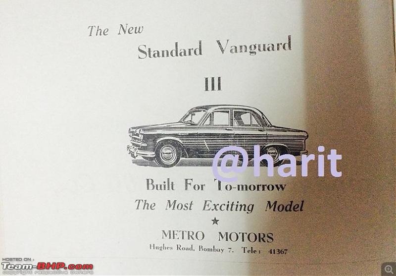 1958 Standard Vanguard Phase III - Restoration-vanmilitary20tattoo20brochure2019572003.jpg