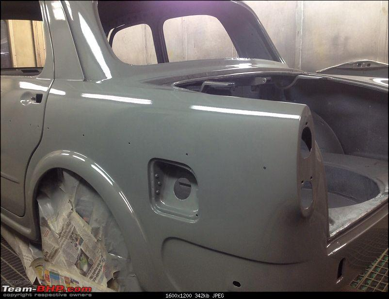 Restoration - 1963 Fiat 1100 Super Select-0-3.jpg