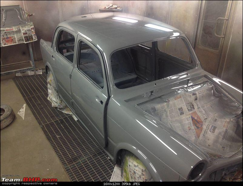 Restoration - 1963 Fiat 1100 Super Select-0-5.jpg