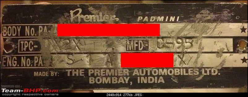 The FIAT 1100/Premier Padmini Technical Information thread-img_9236.jpg