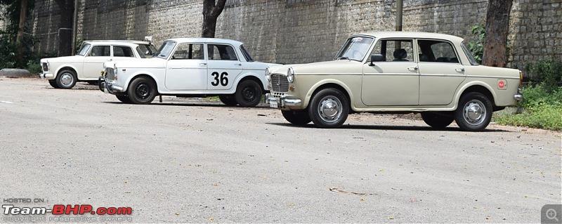 Fiat 1100 Club - Bangalore [FCB]-dsc_0262.jpg