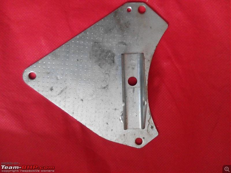 Restoration: Renewing my Rajdoot 175 (1972 Model)-img_20150911_211819.jpg