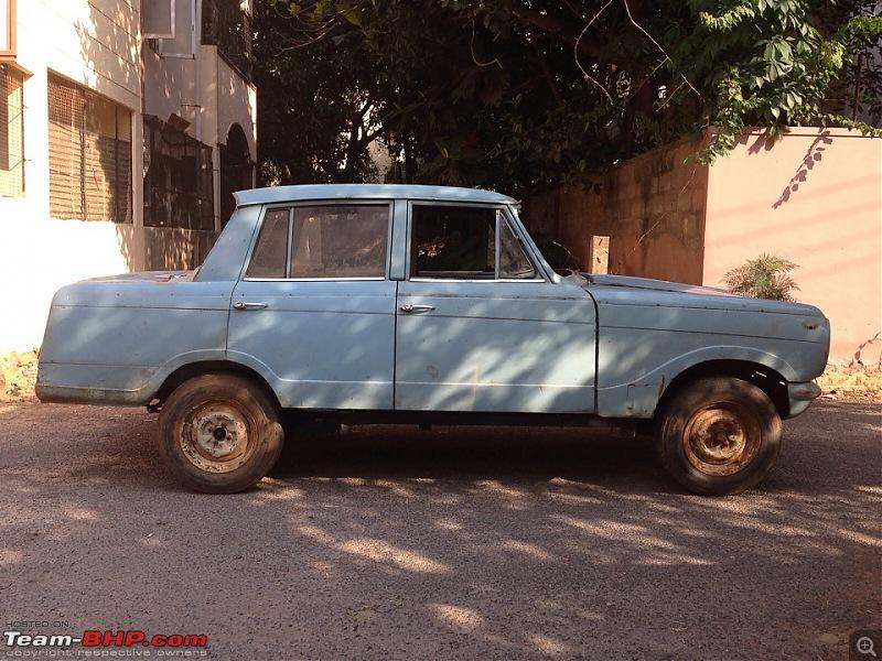 1974 Standard Gazel - Restoration-gaz-5.jpg