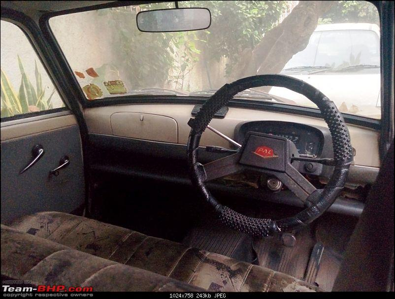 The FIAT 1100/Premier Padmini Technical Information thread-img_20151103_173744.jpg