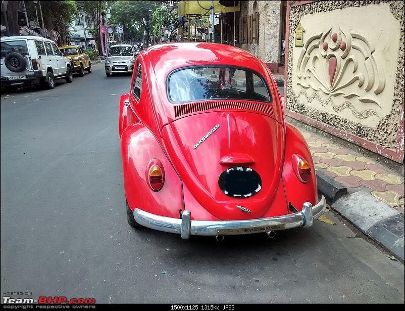 Classic Volkswagens in India-img_20151031_102830_hdr.jpg