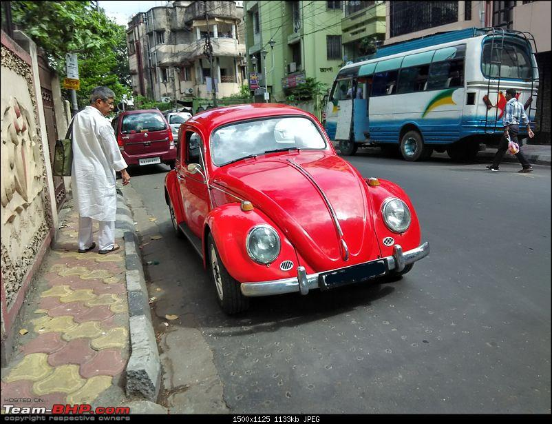 Classic Volkswagens in India-img_20151031_102855_hdr.jpg