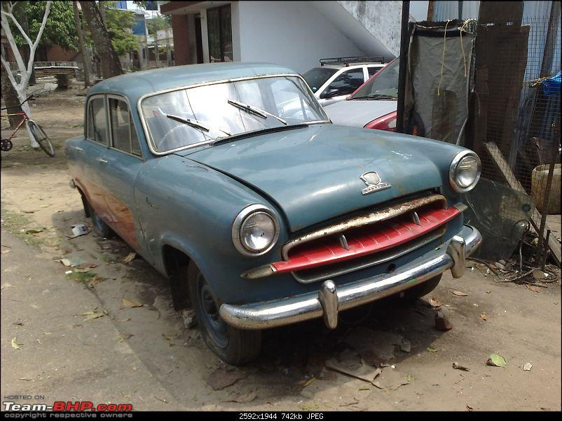 1958 Standard Vanguard Phase III - Restoration-09042009346.jpg