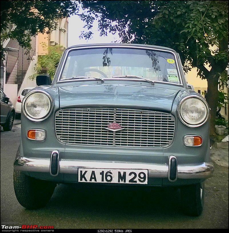 The FIAT 1100/Premier Padmini Technical Information thread-2015_11_12_14_23_30_oneshot.jpg