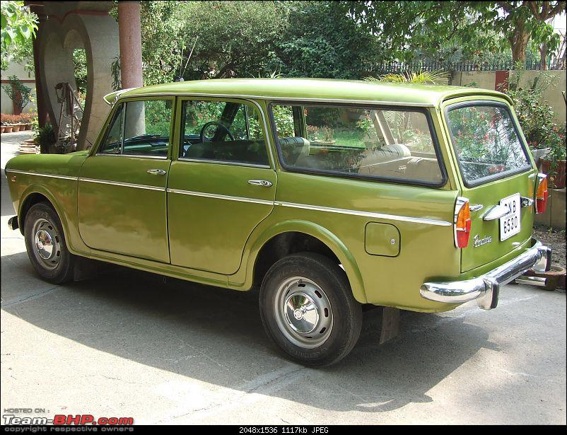 The FIAT 1100/Premier Padmini Technical Information thread-image.jpeg