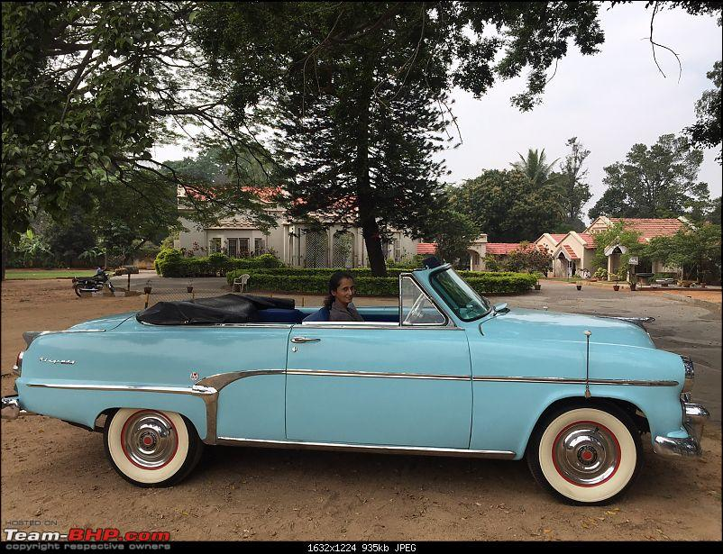 Our Lost & Found Classic - 1954 Dodge Convertible-image2.jpg