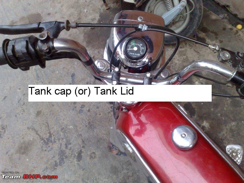 Name:  tank_mudi.jpg Views: 3310 Size:  85.2 KB