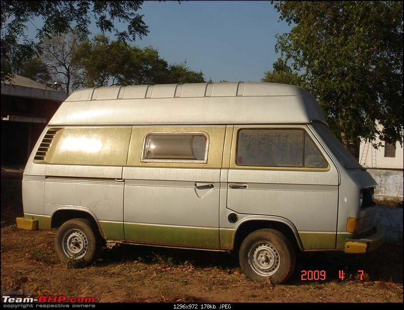Classic Volkswagens in India-picture130409vw1.jpg