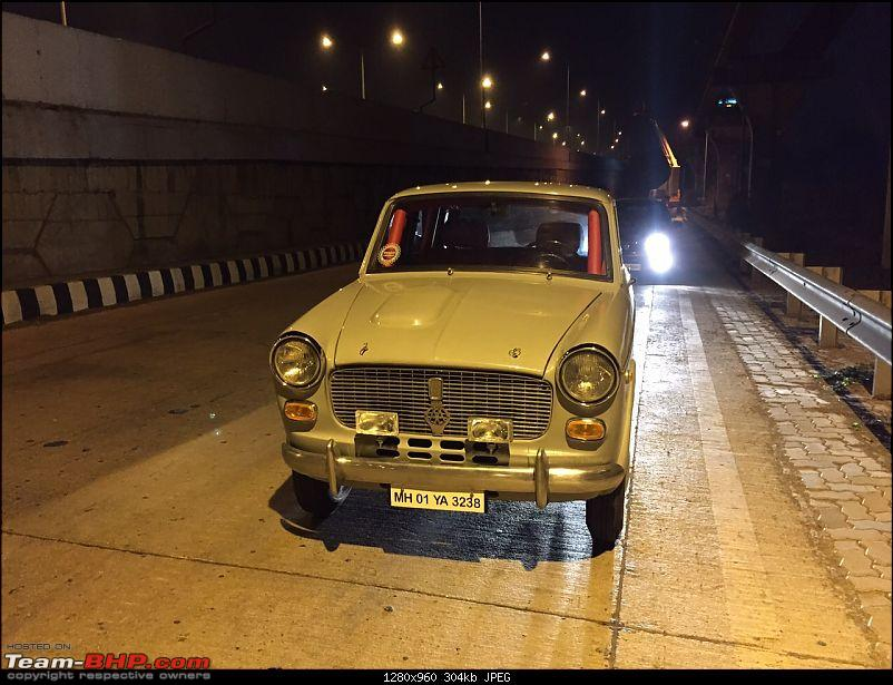 The FIAT 1100/Premier Padmini Technical Information thread-img_0313.jpg