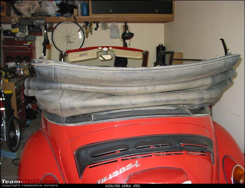 My DIY Beetle Restoration Saga-img_2007.jpg