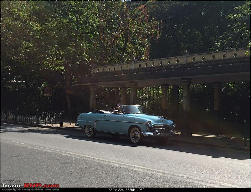 Our Lost & Found Classic - 1954 Dodge Convertible-d1.jpg
