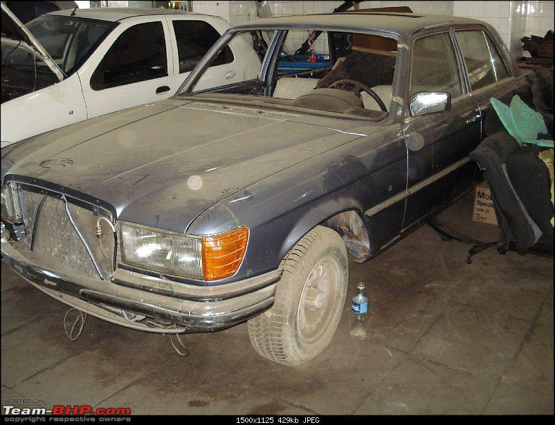 The Restoration of a Mercedes W116.-dsc00787.jpg
