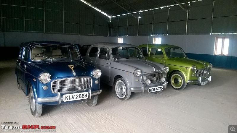 1962 Fiat 1100 Super Select - Ownership Log-img20160515wa0028.jpg