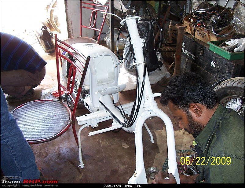 Lambretta scooters - Restoration & Maintenance-101_1785.jpg