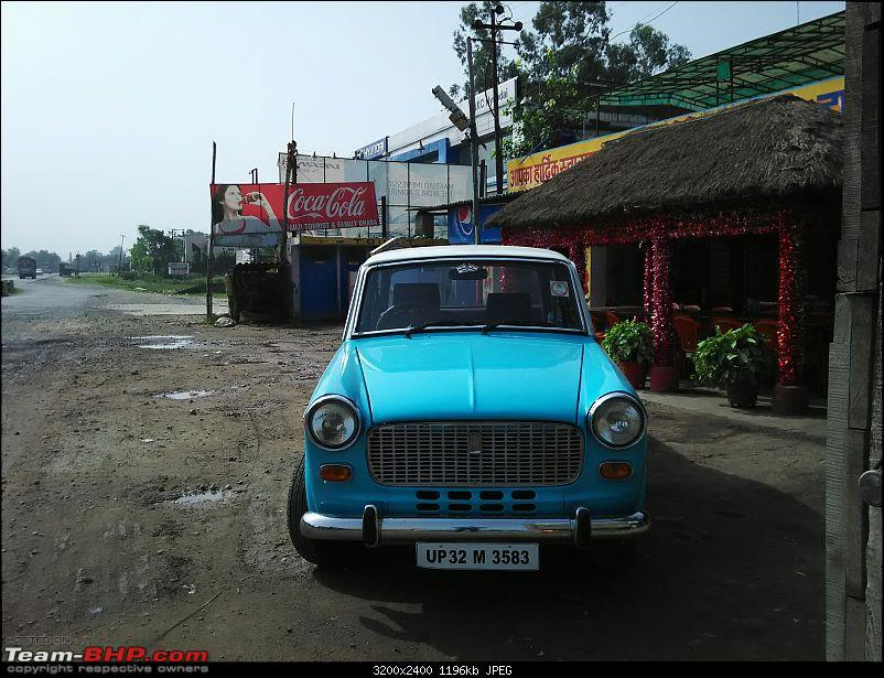 The FIAT 1100/Premier Padmini Technical Information thread-1467477837579.jpg