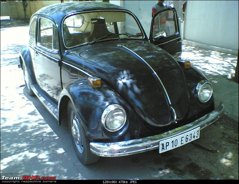Classic Volkswagens in India-13052007011.jpg