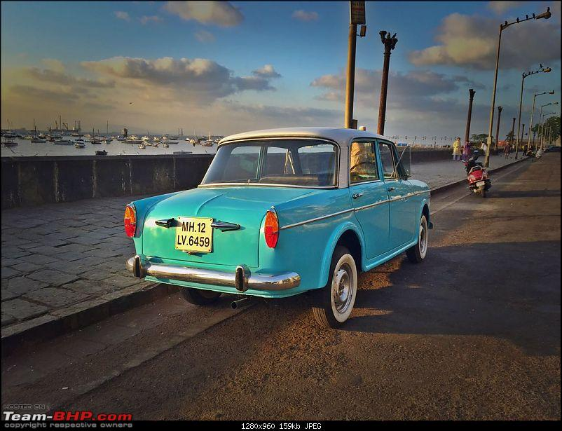The FIAT 1100/Premier Padmini Technical Information thread-img_5742.jpg