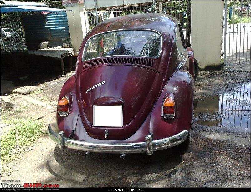 Classic Volkswagens in India-14062009405.jpg