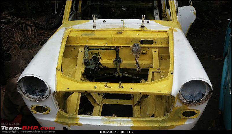 The FIAT 1100/Premier Padmini Technical Information thread-img20160131wa0022.jpg