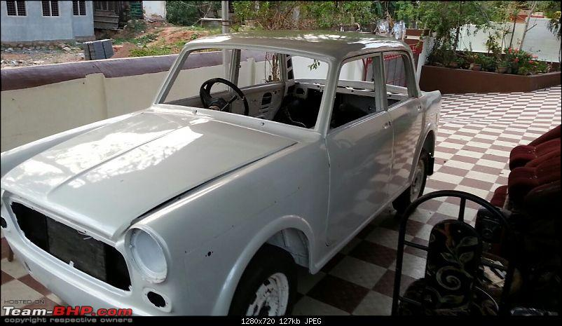 The FIAT 1100/Premier Padmini Technical Information thread-img20160331wa0011.jpg